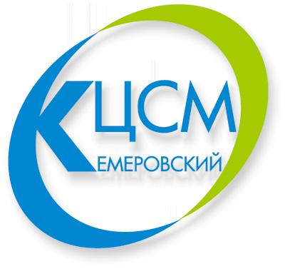 стоимость ГОСТ Р ИСО 14001 2017 в Кемерово