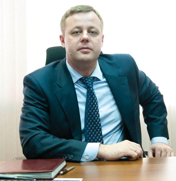 мастер банк список банкоматов: